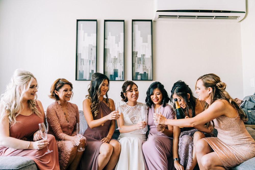 the-alley-at-daily-dose-wedding-brandon-bibbins-photography-8.jpg