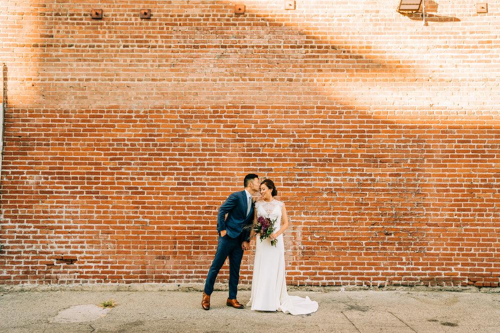 the-alley-at-daily-dose-wedding-brandon-bibbins-photography-9 (2).jpg