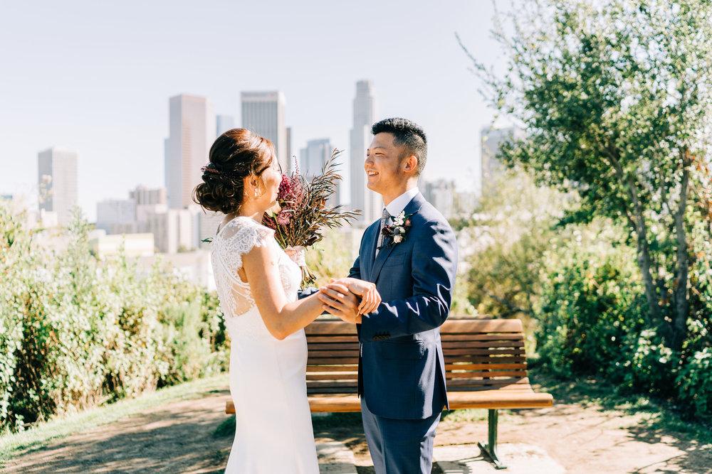the-alley-at-daily-dose-wedding-brandon-bibbins-photography-9 (1).jpg
