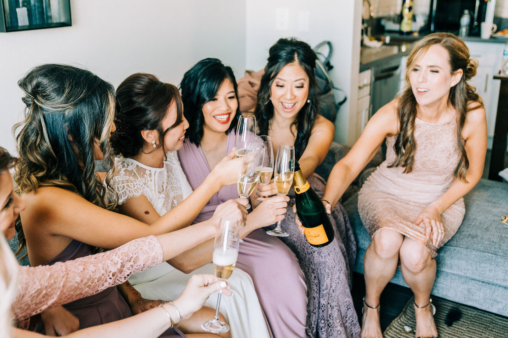 the-alley-at-daily-dose-wedding-brandon-bibbins-photography-9.jpg