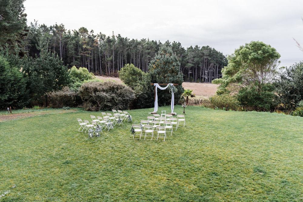switzer-farm-wedding-westport-brandon-bibbins-photograhy-fine-art-010.jpg