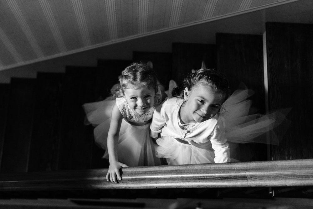 switzer-farm-wedding-westport-brandon-bibbins-photograhy-fine-art-023.jpg