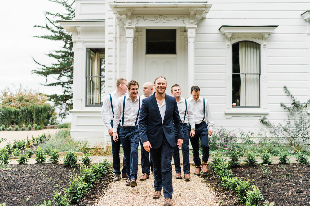 switzer-farm-wedding-westport-brandon-bibbins-photograhy-fine-art-029.jpg