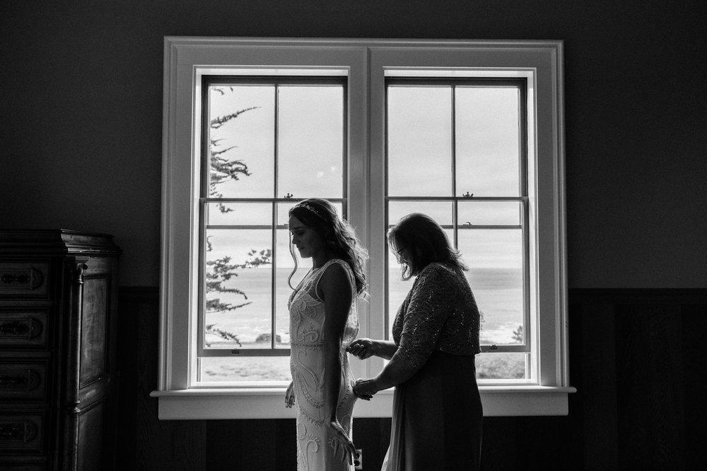 switzer-farm-wedding-westport-brandon-bibbins-photograhy-fine-art-031.jpg