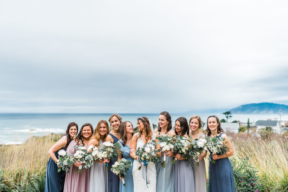 switzer-farm-wedding-westport-brandon-bibbins-photograhy-fine-art-033.jpg