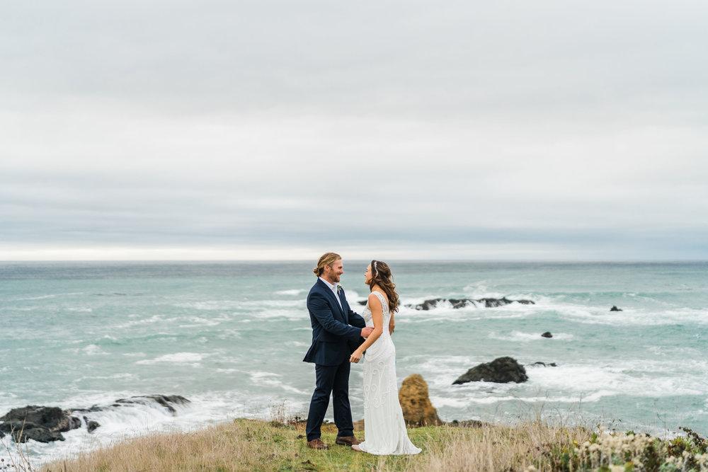 switzer-farm-wedding-westport-brandon-bibbins-photograhy-fine-art-042.jpg
