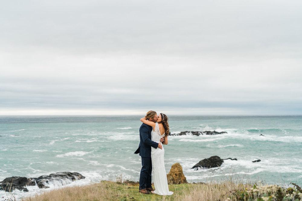 switzer-farm-wedding-westport-brandon-bibbins-photograhy-fine-art-043.jpg