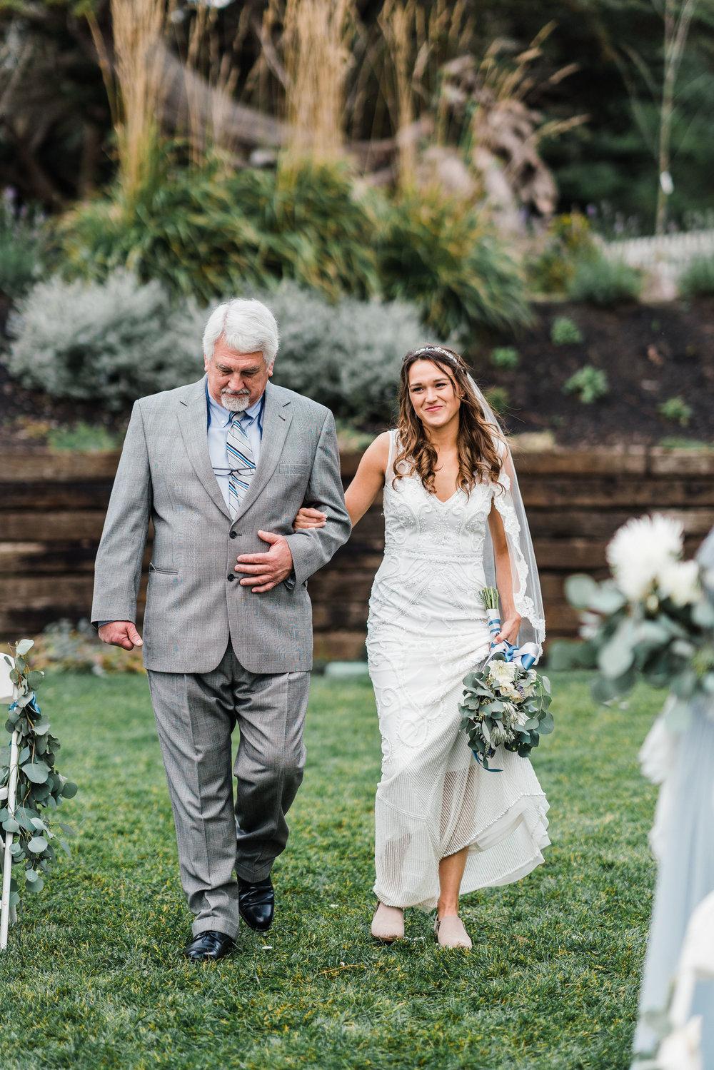 switzer-farm-wedding-westport-brandon-bibbins-photograhy-fine-art-056.jpg