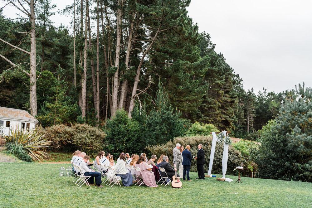 switzer-farm-wedding-westport-brandon-bibbins-photograhy-fine-art-058.jpg