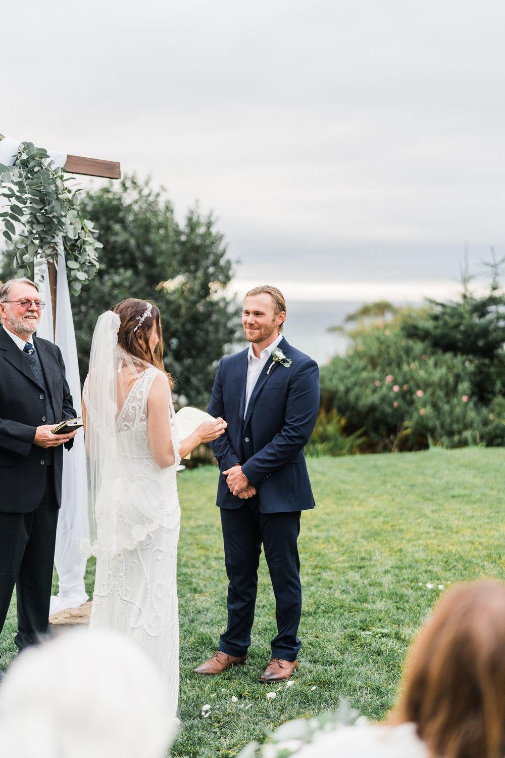 switzer-farm-wedding-westport-brandon-bibbins-photograhy-fine-art-061.jpg