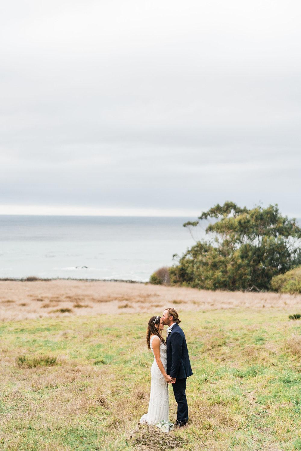 switzer-farm-wedding-westport-brandon-bibbins-photograhy-fine-art-067.jpg