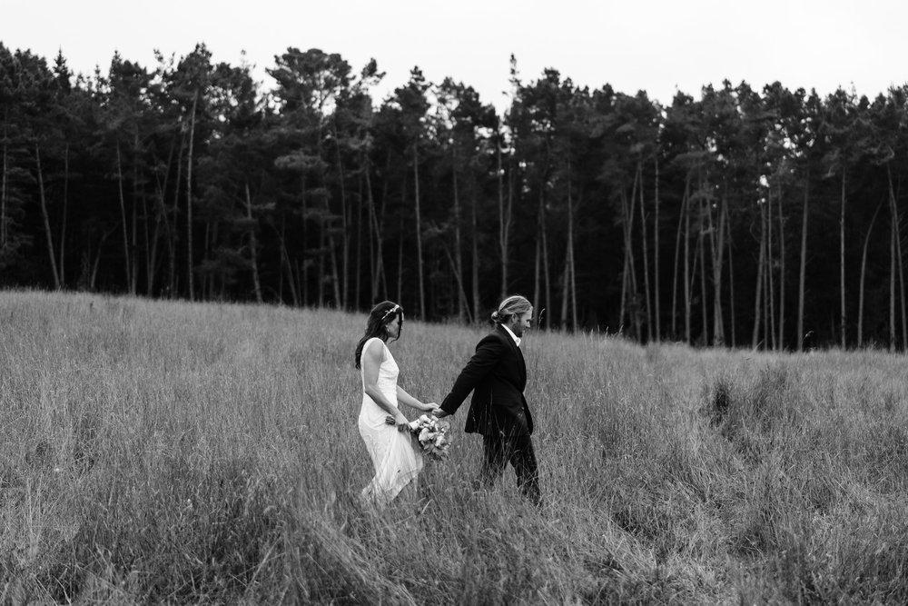 switzer-farm-wedding-westport-brandon-bibbins-photograhy-fine-art-069.jpg
