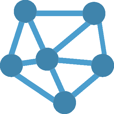 NETWORK ICON_87 copy.png