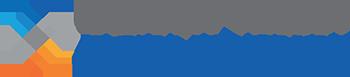 SVDS_logo_color_Aug_16_2013.png