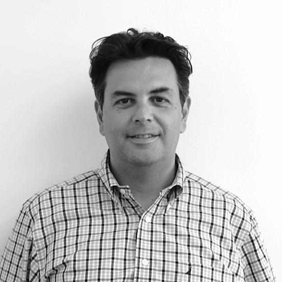 Carlo Torniai, Fall 2013