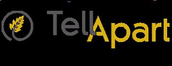 tellapart_metal.png