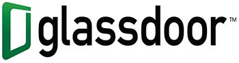 glassdoor-resized.png