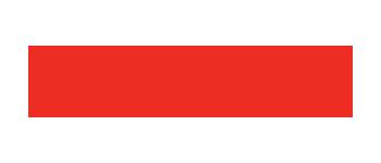 change_org-logo.png
