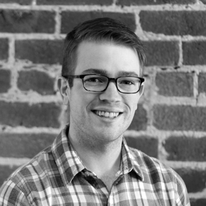 Alex Mentch Data Scientist, Facebook Before: PhD Candidate, Electrical Engineering Project:Search Engine for State Legislation