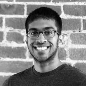 Anmol Garg Associate Data Scientist, Tesla Before: Statistical Analyst Project: Prediction of performance of NFL rookies in fantasy football