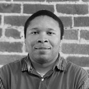 Ike Okonkwo Data Scientist, Merchant Atlas Before: Data Science Intern at Rezscore; Data Analyst Blog Highlight:12-week summary of Zipfian Academy