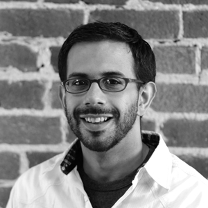 Zain Dossani Data Scientist, Project 100 Before: Postdoc, Molecular and Cellular Biology Project blog:Classification of personal energy usage data