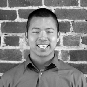 Jonathan Lee Data Science - Analyst, Uber Before: Mechanical Engineering Postdoc, Sandia National Laboratories Project:Behavior-based driver routing using GPS traces