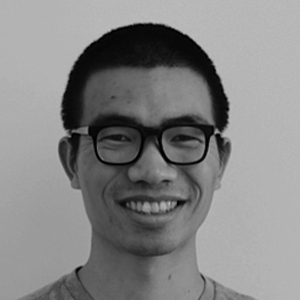 Jin Huang Data Scientist, Lumiata Before: PhD Candidate, Social Network Theory at Caltech Project:Causal inference engine for winning NBA games