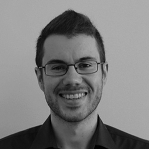Mickael Le Gal Product Data Scientist, TricTac Before: Quantitative Research Manager Project Blog:Predicting popularity of articles on Reddit