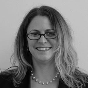 Lisa Colvin Sr. Director of Computational Linguistics, Lingonautics Before: Data Architect, NASA Project: Semantic-based song popularity classifier