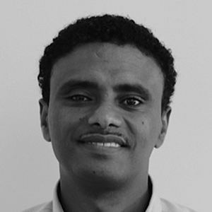 Amanuel Tewelderberhan Data Scientist, Personagraph Before: Researcher, Theoretical Physics at Lawrence Livermore Project: Sourcing optimal locations for wind farms