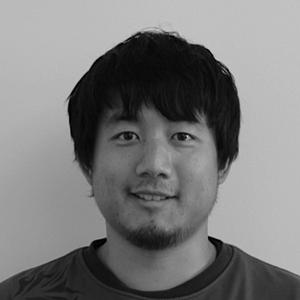 Motoki Wu Data Scientist, Lingonautics Before: PhD Candidate, Quantitative Ecology Project:Mapping and interpolation of data from Fukishima quake