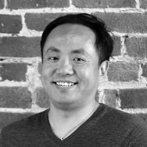 Bruno Wu Data Scientist, Move.com Before: AVP,RREEF/Deutsche Bank Project:Automatic FAQ generation for MOOCs