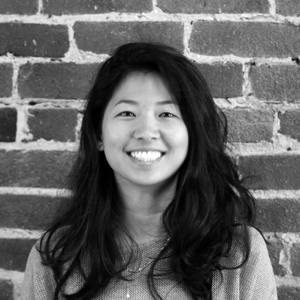 Wini Tran Product Hacker, BrightRoll Before: Operations Manager Project: Predicting emerging artists from HypeM's latest blogged artists