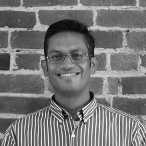 Prasad Telukuntla Data Scientist, Move.com Before: Software Engineer Project: Sales360, a sales intelligence platform