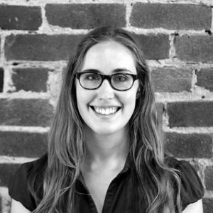 Erin Burnside Data Scientist, Asana Before: Food Scientist, FONA International Project: Expert Engine: Finding expert witnesses for patent litigation