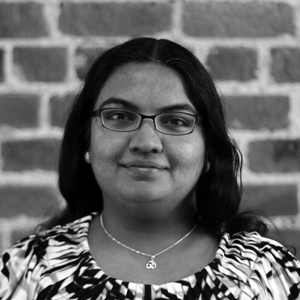 Tripti Saxena Data Scientist, Townsquared Before:Computer Science PhD, Vanderbilt University Project: User recommendation system for social networks