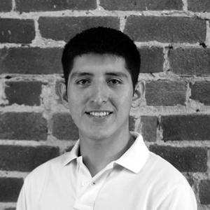 Mijail Gomez Data Scientist, Humin Before: MS, Statistics Project: Predicting Parkinson's