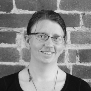 Jana Thompson NLP Engineer, Idibon Before: Consultant, Analyst, and Linguist Project: The Language of Fraud