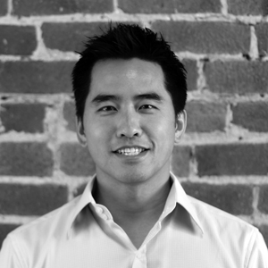 Ethan Cheung Director of IT, Kite Pharma Before: IT Manager and Senior Analyst Project: Volio, a market volatility predictor