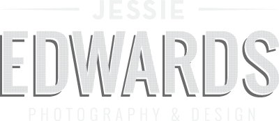 Jessie Edwards Photography & Design