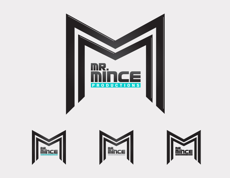 mmp-6.jpg