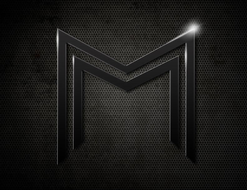 mmp-1.jpg