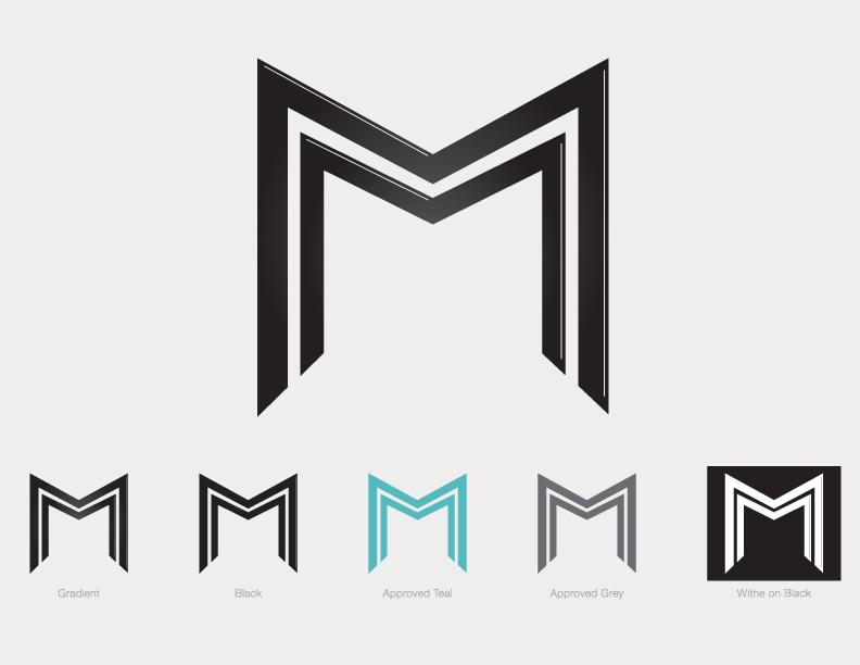 mmp-4.jpg