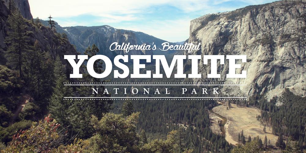 yosemite-park-design.jpg