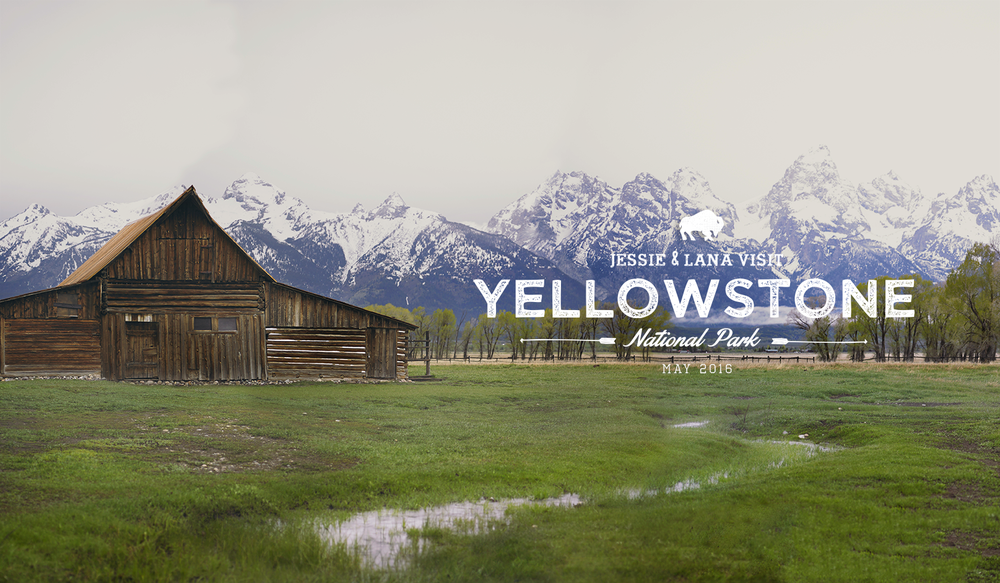 yellowstone-2.png