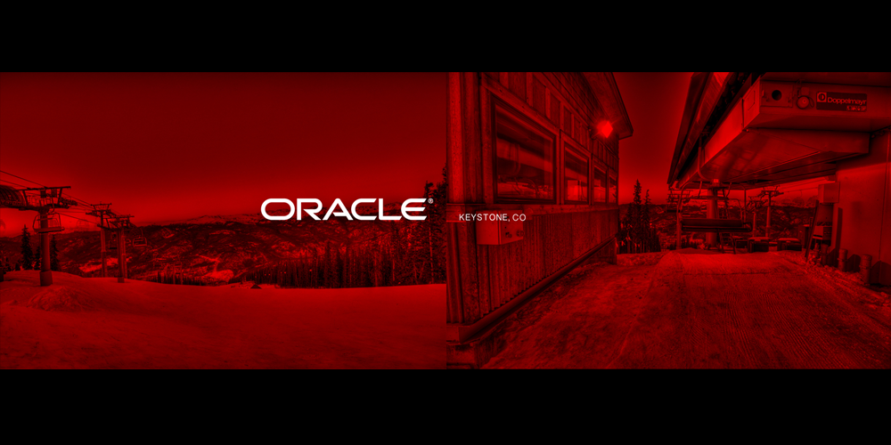 oracle-design.png