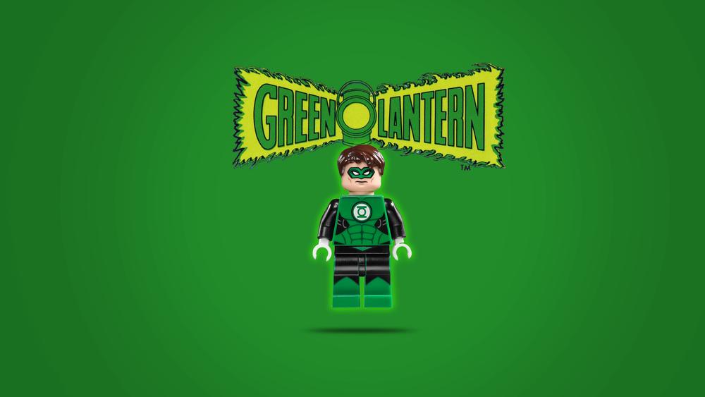 green-lantern.png