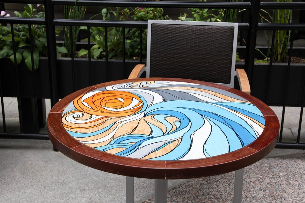 Table+1.jpg