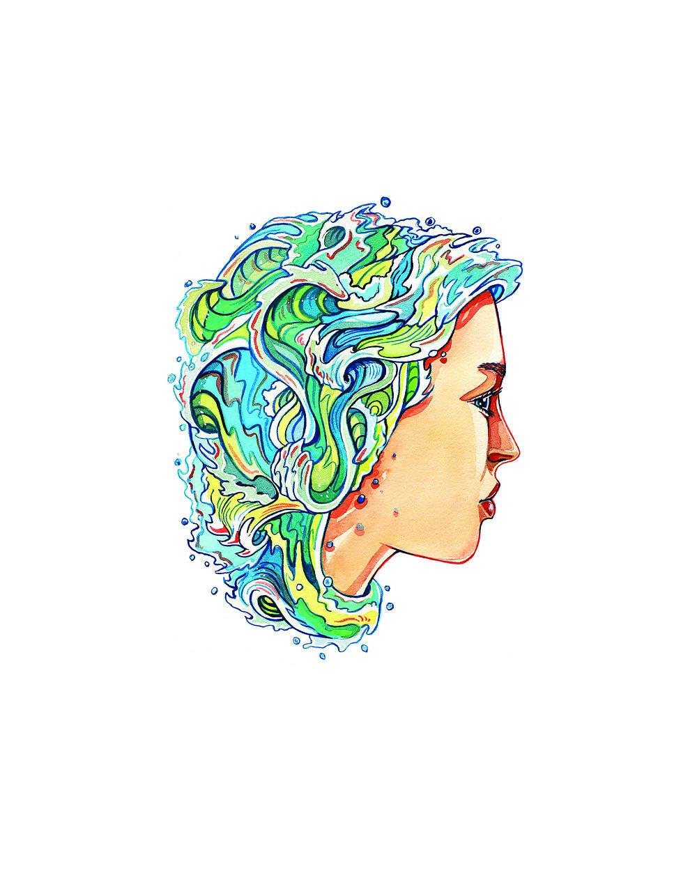 Wave woman 2.jpg